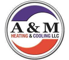 Hvac Service Tucson Arizona Ac Repair A M Heating Cooling Llc